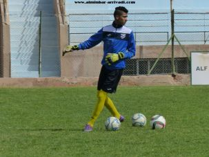 football-amal-tiznit-olympic-elyoussoufia-26-02-2017_17