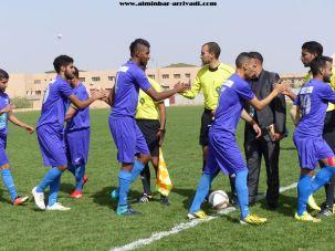 football-amal-tiznit-olympic-elyoussoufia-26-02-2017_28