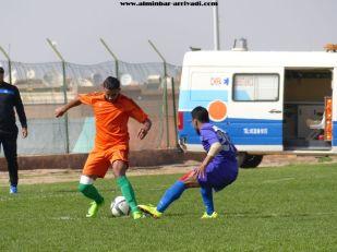 football-amal-tiznit-olympic-elyoussoufia-26-02-2017_67