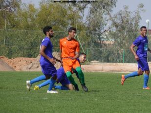 football-amal-tiznit-olympic-elyoussoufia-26-02-2017_88