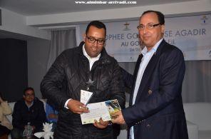 golf-coupe-des-journalistes-1ere-edition-amjs-agadir-25-02-2017_06