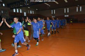 handball-chabiba-dcheira-olympic-dcheira-25-02-2017_04