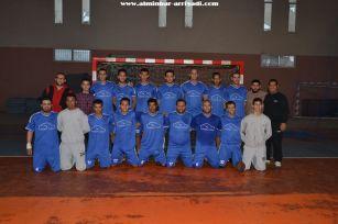 handball-chabiba-dcheira-olympic-dcheira-25-02-2017_12