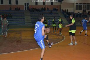 handball-chabiba-dcheira-olympic-dcheira-25-02-2017_20