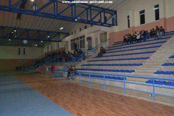 handball-chabiba-dcheira-olympic-dcheira-25-02-2017_25