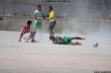 Football Chabab Ait iaaza - Amjad Houara 26-03-2017_02