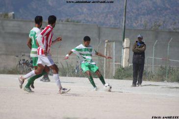 Football Chabab Ait iaaza - Amjad Houara 26-03-2017_03
