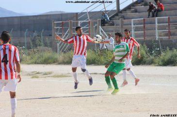 Football Chabab Ait iaaza - Amjad Houara 26-03-2017_05