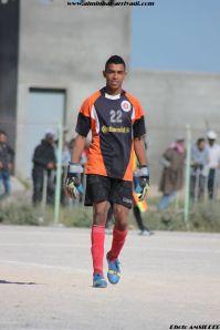 Football Chabab Ait iaaza - Amjad Houara 26-03-2017_109