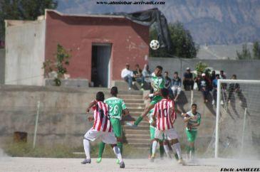 Football Chabab Ait iaaza - Amjad Houara 26-03-2017_11