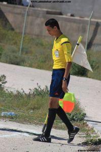 Football Chabab Ait iaaza - Amjad Houara 26-03-2017_110