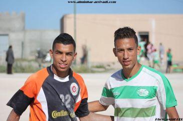Football Chabab Ait iaaza - Amjad Houara 26-03-2017_12