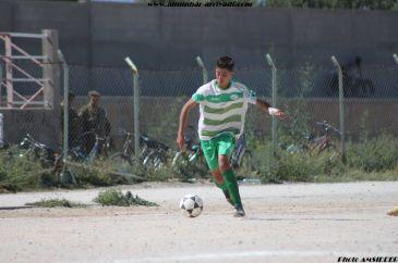 Football Chabab Ait iaaza - Amjad Houara 26-03-2017_17