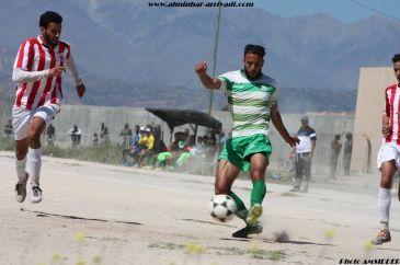 Football Chabab Ait iaaza - Amjad Houara 26-03-2017_19