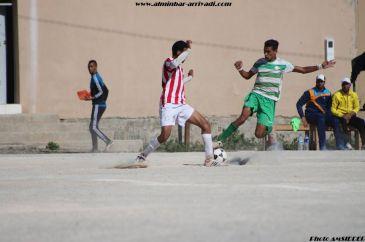 Football Chabab Ait iaaza - Amjad Houara 26-03-2017_26