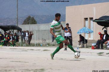 Football Chabab Ait iaaza - Amjad Houara 26-03-2017_27
