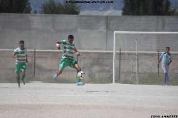 Football Chabab Ait iaaza - Amjad Houara 26-03-2017_28