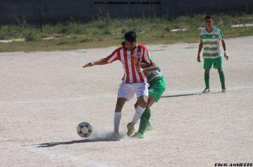 Football Chabab Ait iaaza - Amjad Houara 26-03-2017_31
