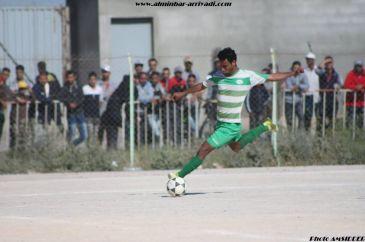 Football Chabab Ait iaaza - Amjad Houara 26-03-2017_32