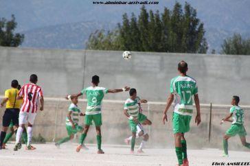 Football Chabab Ait iaaza - Amjad Houara 26-03-2017_41
