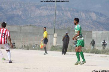 Football Chabab Ait iaaza - Amjad Houara 26-03-2017_43