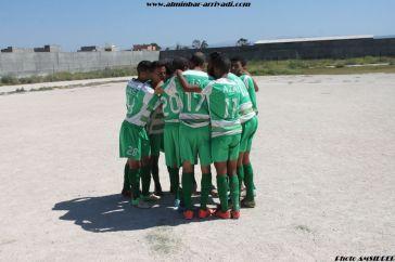 Football Chabab Ait iaaza - Amjad Houara 26-03-2017_50