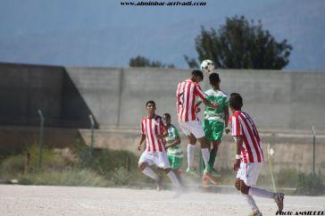 Football Chabab Ait iaaza - Amjad Houara 26-03-2017_53