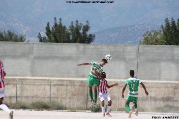 Football Chabab Ait iaaza - Amjad Houara 26-03-2017_59