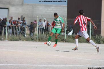 Football Chabab Ait iaaza - Amjad Houara 26-03-2017_63