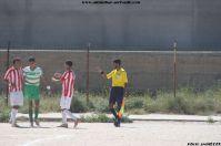 Football Chabab Ait iaaza - Amjad Houara 26-03-2017_70