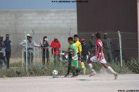 Football Chabab Ait iaaza - Amjad Houara 26-03-2017_77