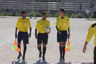 Football Chabab Ait iaaza - Amjad Houara 26-03-2017_80