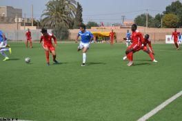 Football Chabab Houara - TAS casa 19-03-2017_02