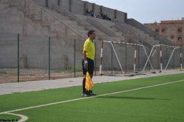 Football Chabab Houara - TAS casa 19-03-2017_04