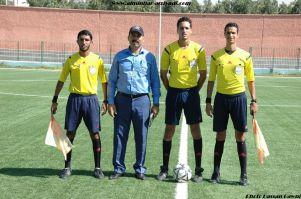 Football Chabab Lekhiam - Chabab Ait Iaaza 12-03-2017_07