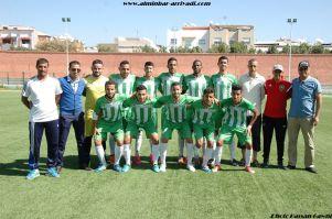 Football Chabab Lekhiam - Chabab Ait Iaaza 12-03-2017_09