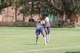 Football Fath inzegane - Hilal Tarrast 19-03-2017_05