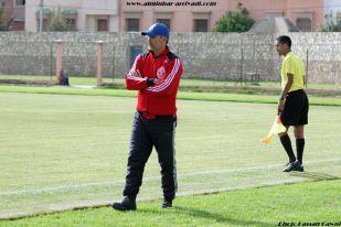 Football Fath inzegane - Hilal Tarrast 19-03-2017_25