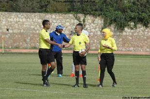Football Fath inzegane - Hilal Tarrast 19-03-2017_36