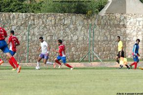 Football Fath inzegane - Hilal Tarrast 19-03-2017_41