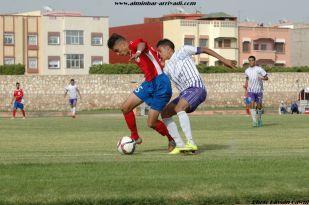 Football Fath inzegane - Hilal Tarrast 19-03-2017_47
