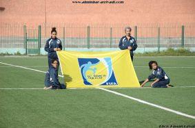 Football Feminin Amjad Taroudant - ittihad Ait Melloul 12-03-2017_107