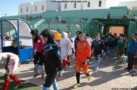 Football Feminin Amjad Taroudant - ittihad Ait Melloul 12-03-2017_110