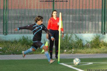 Football Feminin Amjad Taroudant - ittihad Ait Melloul 12-03-2017_153