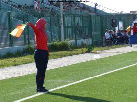 Football Feminin Amjad Taroudant - ittihad Ait Melloul 12-03-2017_27