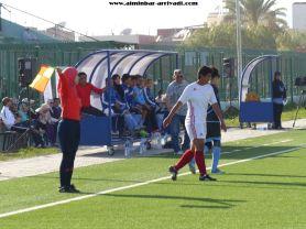 Football Feminin Amjad Taroudant - ittihad Ait Melloul 12-03-2017_35