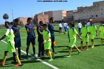 Football Feminin Chabab Tarrast - Raja Ait Iaaza 05-03-2017_19