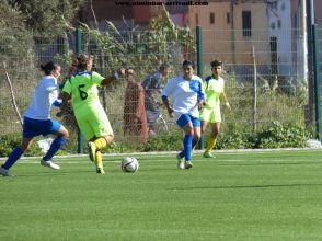 Football Feminin Chabab Tarrast - Raja Ait Iaaza 05-03-2017_82