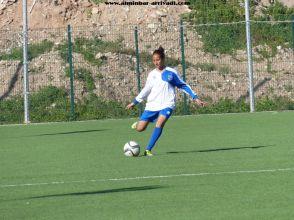 Football Feminin Chabab Tarrast - Raja Ait Iaaza 05-03-2017_97