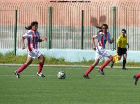Football Feminin Hassania D'Agadir - ittihad Ait Melloul 12-03-2017_77